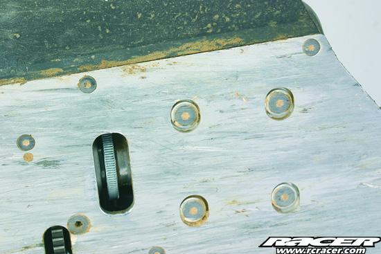 061009htcclallenboltsequireknife