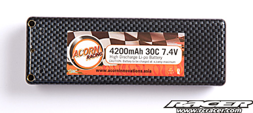 Acorn88