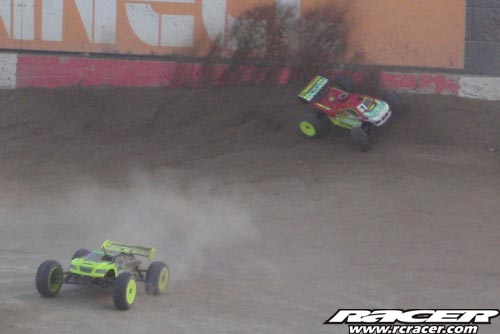 Cavalieri_Truggy_Action_2