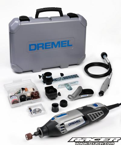 Dremel4000-4_65contents
