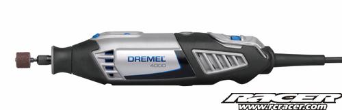 Dremel4000-cutout