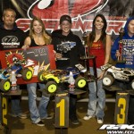 InterTruggy_winners_01_sml