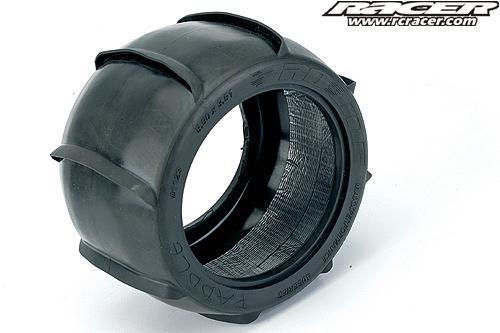 PL-Tire-007