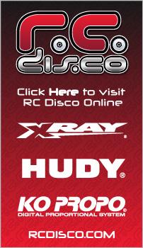 RCD_AD_Static