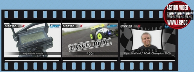 RTEmagicC_filmstreifen_M11X_NF.jpg