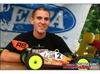 Renaud-Savoya-wins-Euros-20092