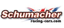 Schumacher_Flag_Logo_205
