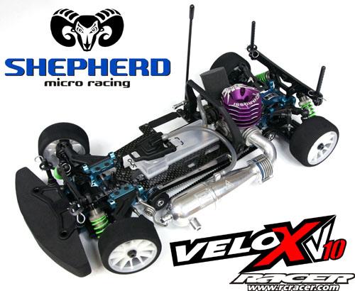 Shepherd_Velox_V10-0