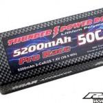 TP5200-2SPR50
