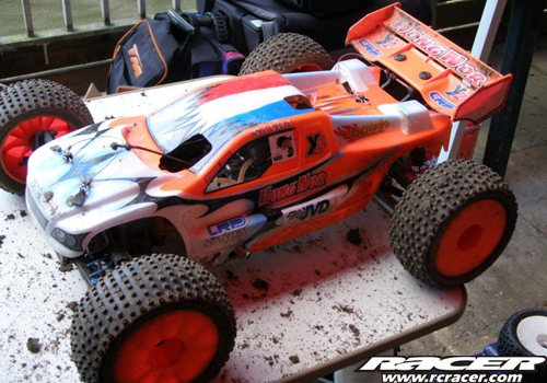 Truggy_Cup_Race7_Appingedam_038