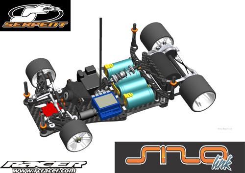 s120-link-master