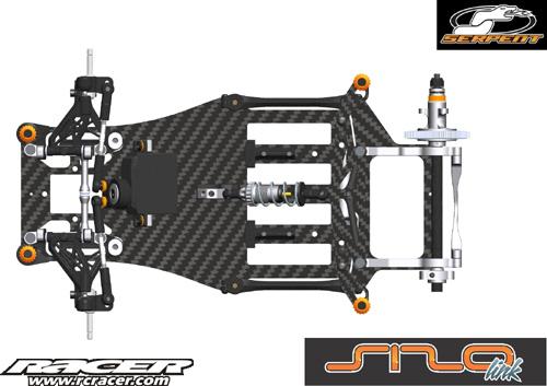 s120-link-top