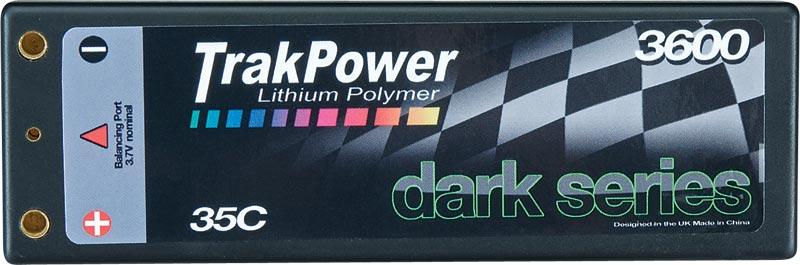 trakpower1