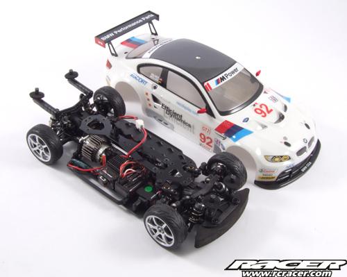 DSCF7507