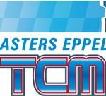 LogoTCM2010