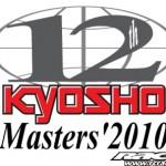 MASTERS2010