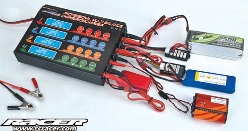 PowerPal401