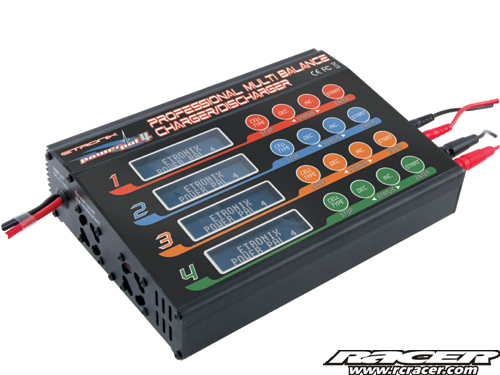 PowerPal402