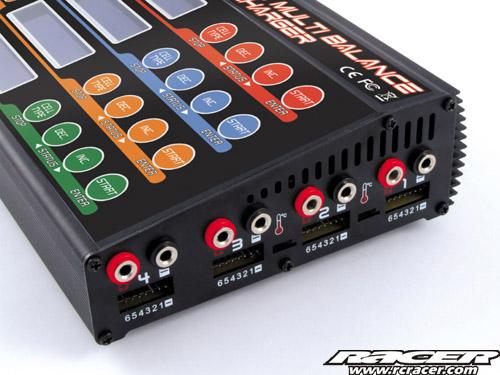 PowerPal403