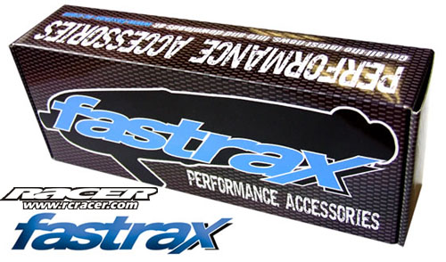 Fastrax Christmas Stocking Fillers | RC Racer - The home of