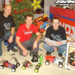 toysForTots002_highRes