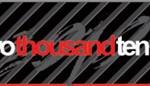 upg-2010-weblaunch1_01