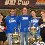 DHI_Cup_2010_0004