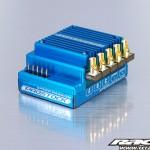 EXT98802PROSb-r04