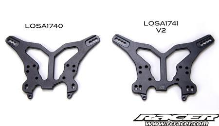 LOSA1741-GAL00