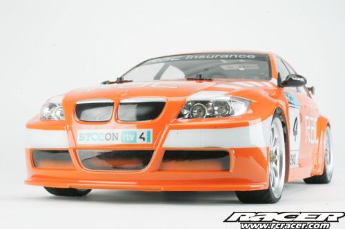 MO3O9652