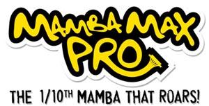 MambaMaxPrologo