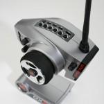SPM3160-DX3E-glamour4