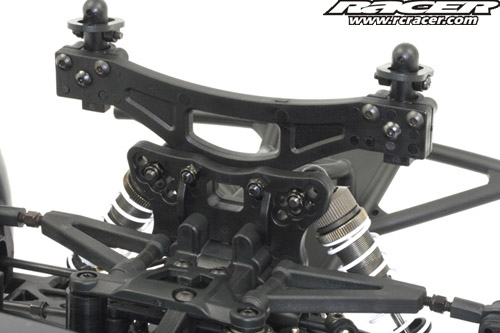 Scrt10-FRShockTowers
