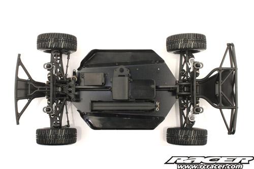 Scrt10-RollerChassisTop
