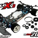 VeloxV8-update-2010_500