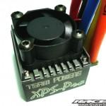 XPS-Pro-6-s