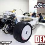dex210_17