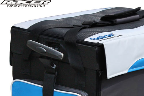 fastbag2