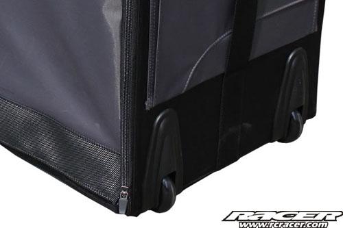fastbag3