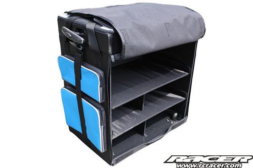 fastbag5