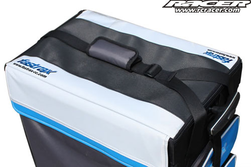 fastbag6