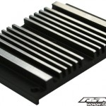 havoc1s_heat_sink_1700px