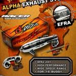 AlphaEFRA2081