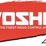 Kyosho-Logo