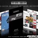 Orion_100210_catalog2010
