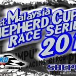 malaysia_cup_1000