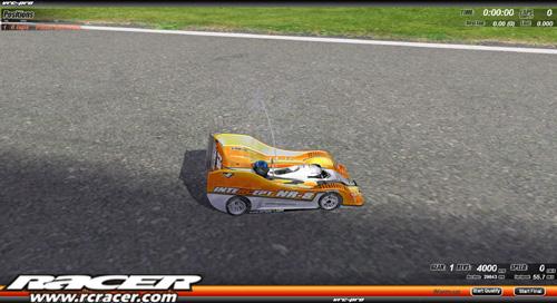 sportscar1