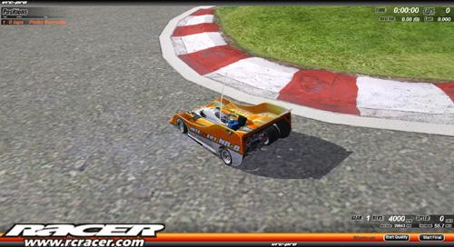 sportscar3