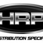 hrp_logo-300x159