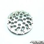 xcd-103024-brake-disk-ultra